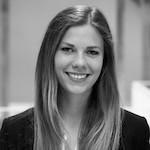 Mathilde Schmidt-Rhen
