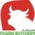 Charmbutchery