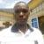 Okokoh Emmanuel