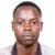 Derrick Kasule Musisi
