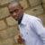 fidelis-musamba
