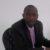 Molohani Mwaijumba