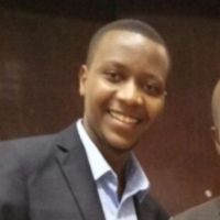 Profile picture of Muhirwa Clement