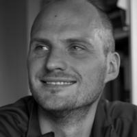 Profile picture of Simon Ulvund