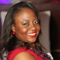 Profile picture of Odunoluwa Longe