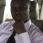 Profile picture of uchay Ariolu