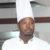 Elijah Amoo Addo