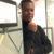 Phiwa Nkambule