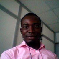 Profile picture of Tosin Adeoti