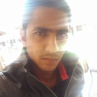 Profile picture of Viral Shah