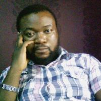Profile picture of Kayode Adedayo