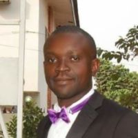 Profile picture of chukwunonso osakwe