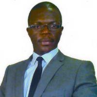 Profile picture of David Mbuta