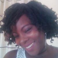 Profile picture of Temi Lana