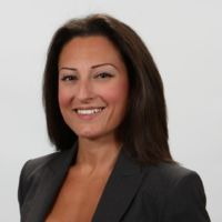 Profile picture of negar haghighat
