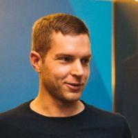 Profile picture of Merijn Campsteyn