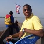 Profile picture of Jean-Julien Ilunga