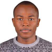 Profile picture of Olajide Abiola
