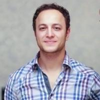 Profile picture of Shadi Kamal Kandil