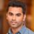 Profile picture of Amar Munnolimath