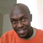Profile picture of Joseph Munji